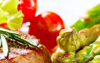 alt-het-Pioppi-dieet