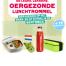 Oergezonde-Lunchtrommel-boek