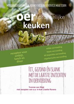 Oerspronkelijke-Keuken-boek