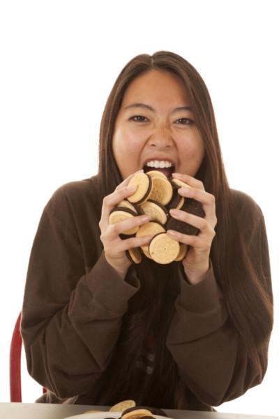 Alt-oergezond-moet-eten