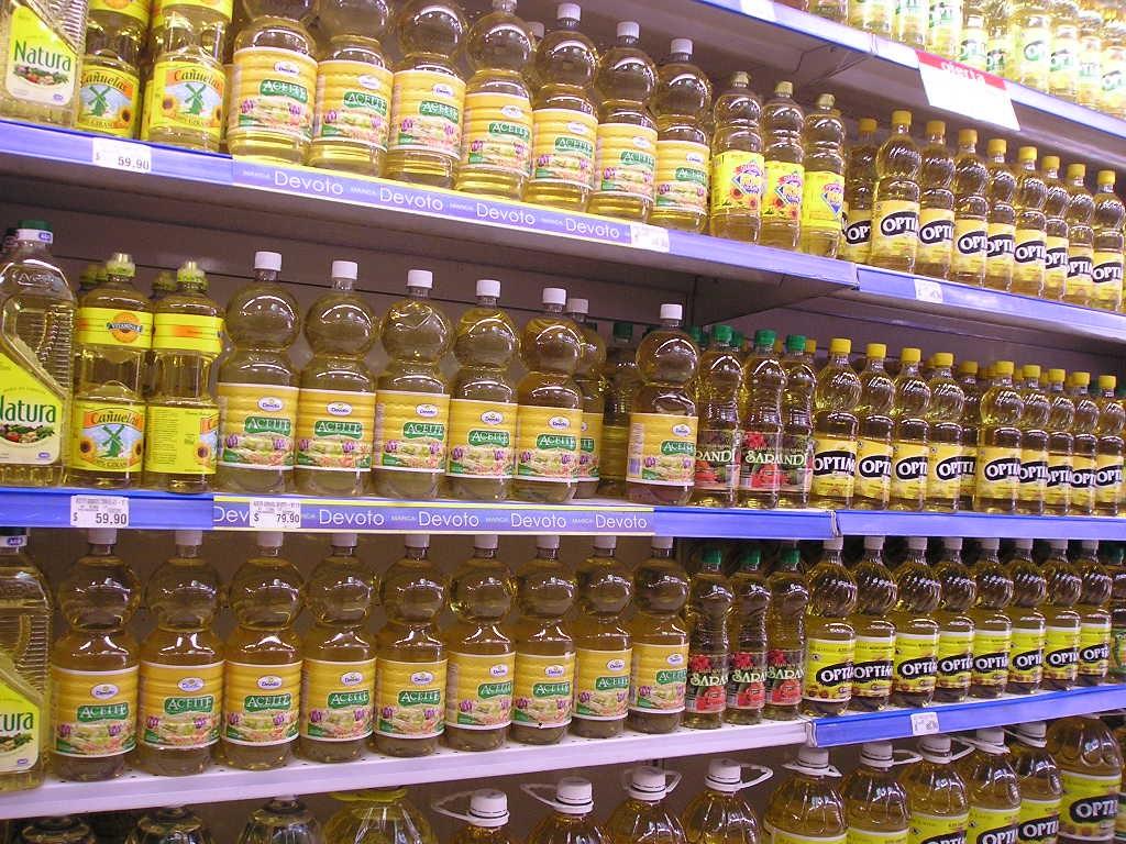 Alt-oergezond-plantaardige-olie