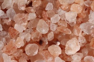 alt-zout-oergezond-nu