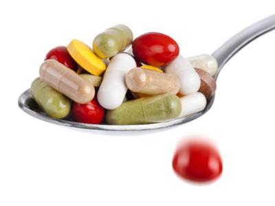 alt-vitaminetekorten-Oergezond